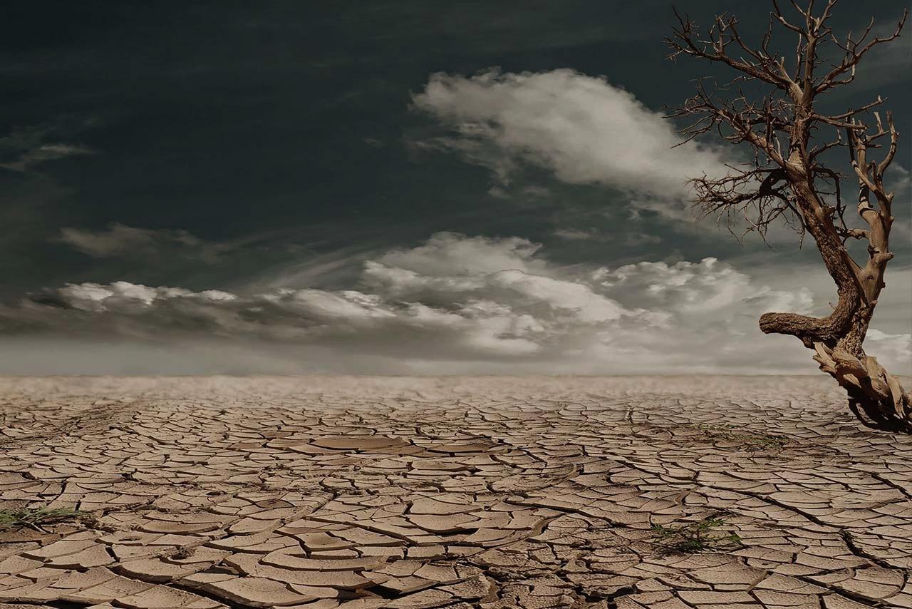 moramore I retrograde Ejakulation I Trockene Wüste
